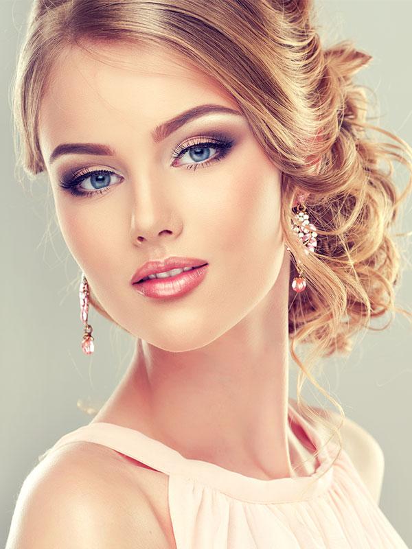 Mariana Beauty Care Inc Gallery Item