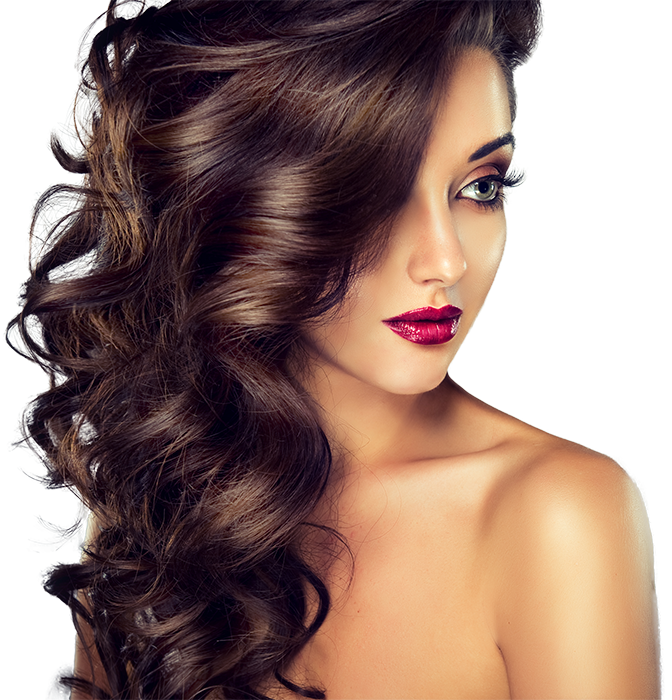 Mariana Beauty Care Inc Makeup and hair styles