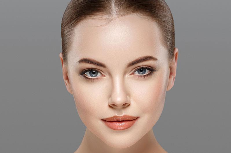 Mariana Beauty Care Inc Esthetician