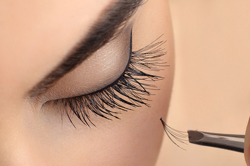 Mariana Beauty Care Inc Eyelash Extensions