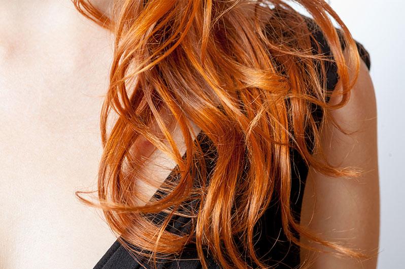 Mariana Beauty Care Inc Hair Coloring