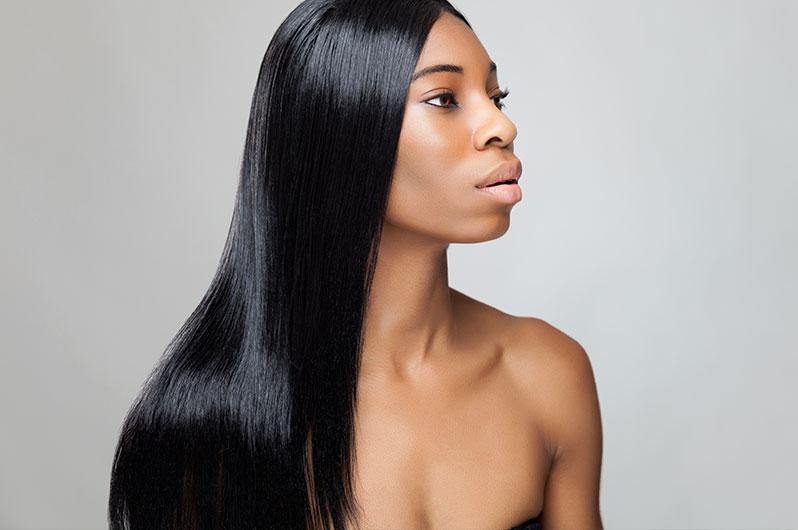 Mariana Beauty Care Inc Keratin Treatment