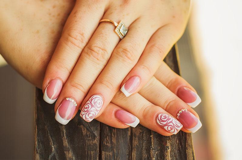 Mariana Beauty Care Inc Nail Art
